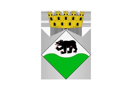 alins