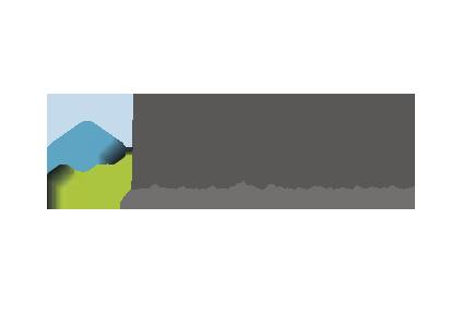 PAys-Foix