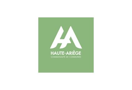 h-ariege