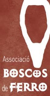 foto ASSOCIACIÓ BOSCOS DE FERRO