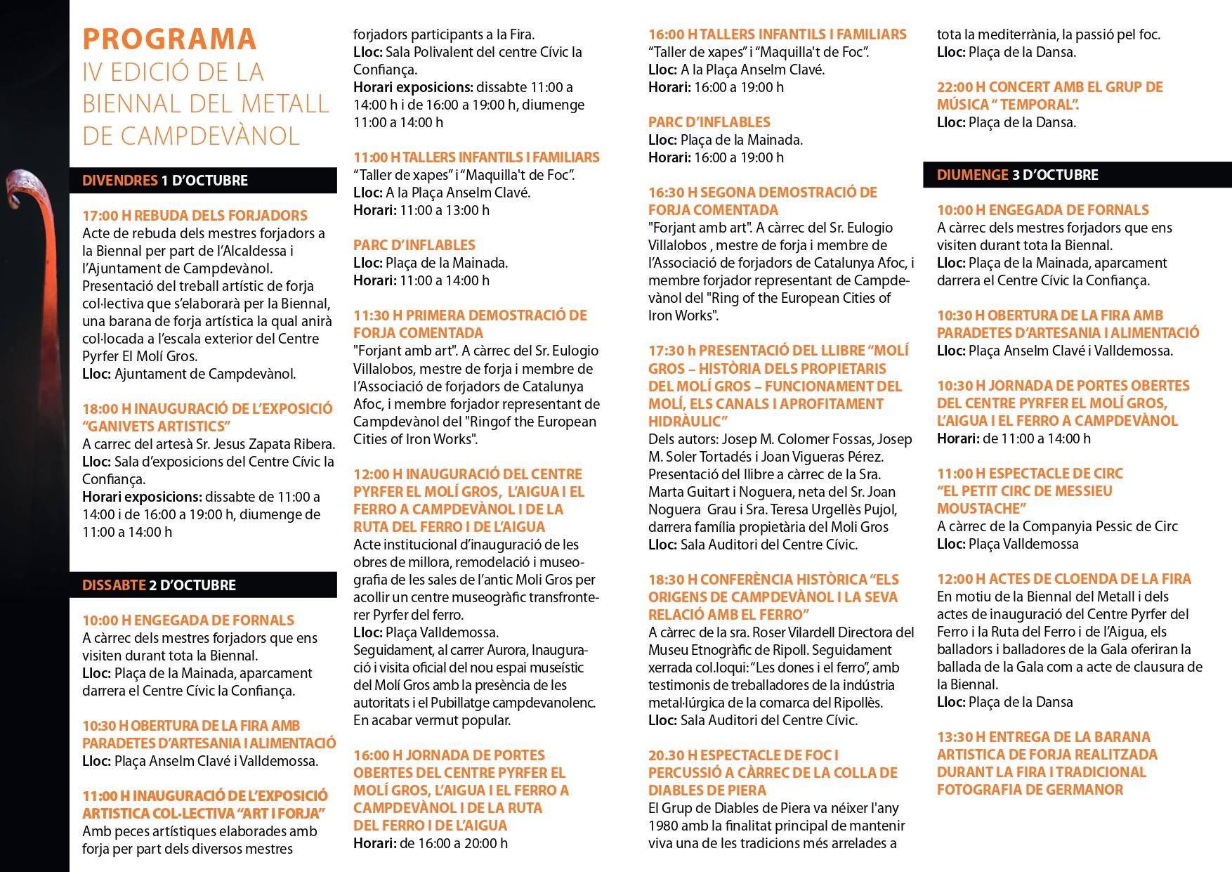 folleto biennal21 (1)_page-0002