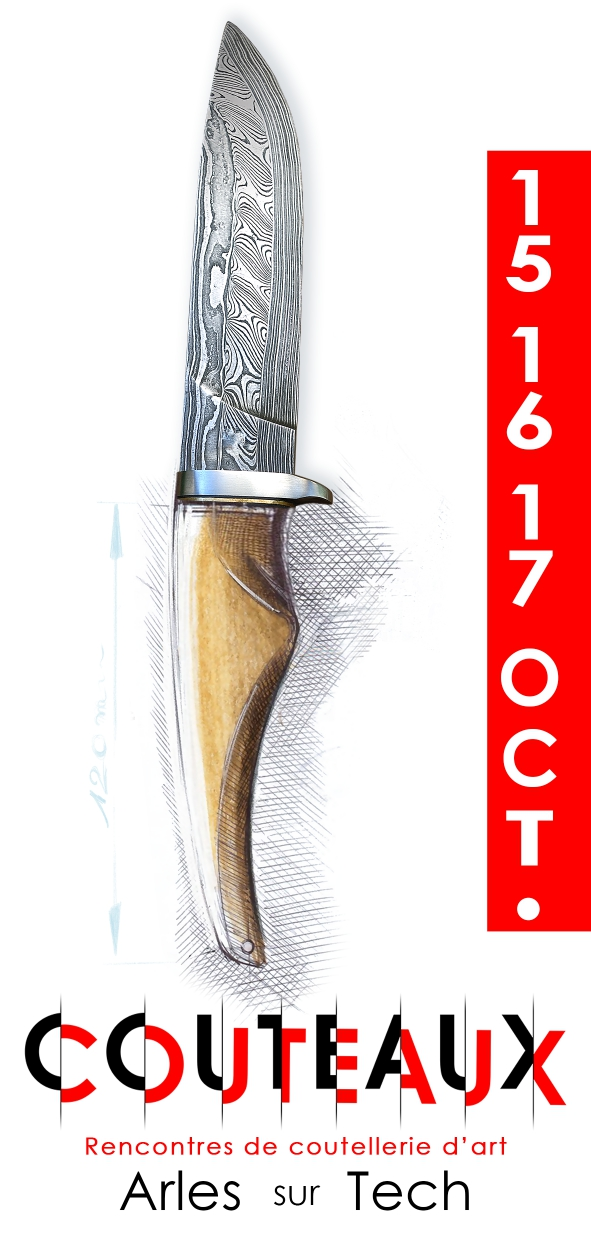 progra ferro 2021_page-0001